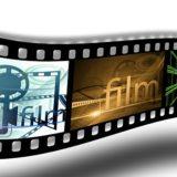 Online Video Schauen Am Fernseher