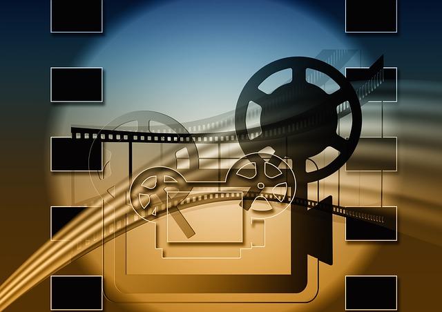 Video Am Fernseher Abspielen